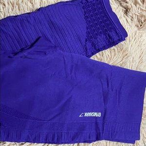 Medium gymshark leggings